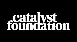 Catalyst-Logo-Master-01